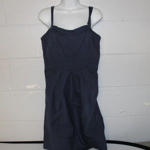 Marc by Marc Jacobs Jumper Dress Sz 8